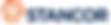 STANCORLogo_RGB (1) - copia.png