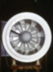 ductos de ventilacion