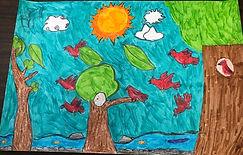 Arbor Day Art A.jpg