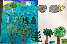 Arbor Day Art C.jpg