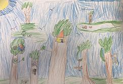 Arbor Day Art E.jpg