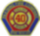 Paxtang Fire Company
