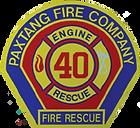 Paxtang Fire Company