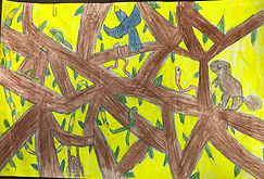Arbor Day Art B.jpg