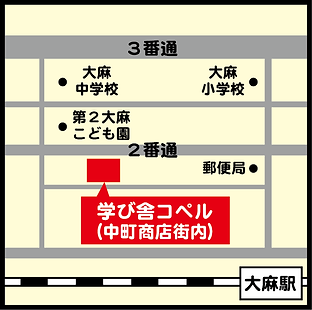 コペル地図_シンプル.png