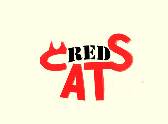 red cats lo.jpg
