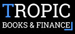 books & finance logo.jpg