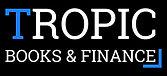 books & finance logo.jpg