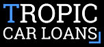 tropic car loans logo no web add_0001.jp