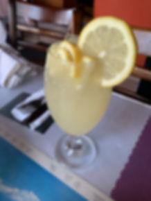Lemon%20Drink_edited.jpg