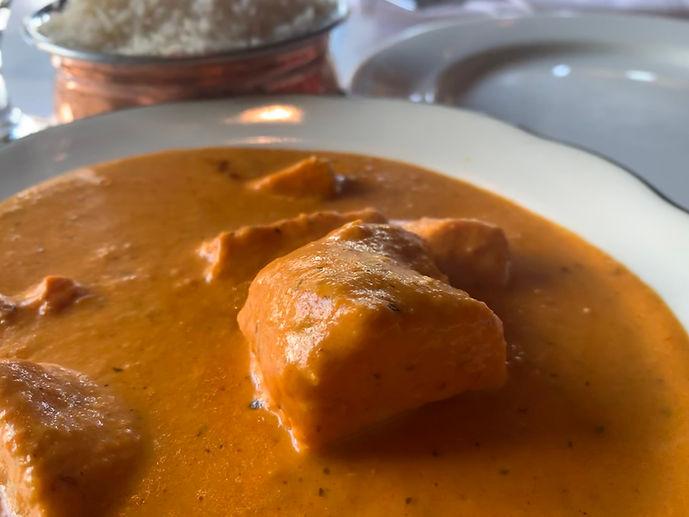 Chicken Tika Masla Closeup.HEIC