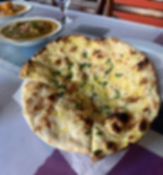 Garlic%20naan_edited.jpg