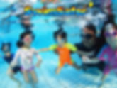 SGSportSwim Swimsafer Bukit Batok
