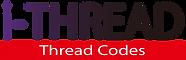 i-THREAD Thread Code _logo (실)-01.png