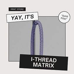 i-Thread Black firday.png
