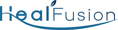 healfusion logo.jpg