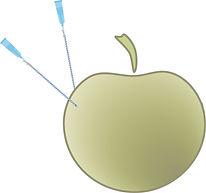 i-thread logo_apple.jpg