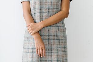 woman in dress.jpg