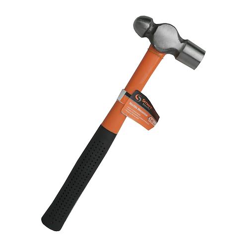 Martillo Mecánico 16 Onzas Smart Tools