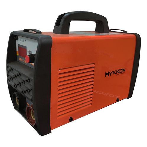 Maquina de Soldar Mykkon ARC 200