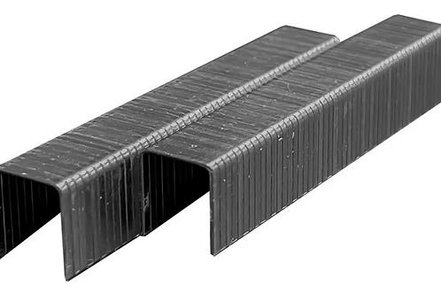 Grapas Para Eengrapadora Rectos Uyustools Cxg412 12mm 1000p