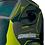 Thumbnail: Mascara Para Soldar Skyview 650 N Neon