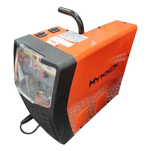 Maquina de Soldar Mykkon MIG 250