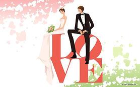 Animated-Wedding-weddings-31771367-1280-