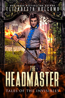 The Headmaster.jpg