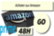 BOUTTON AMAZON.png