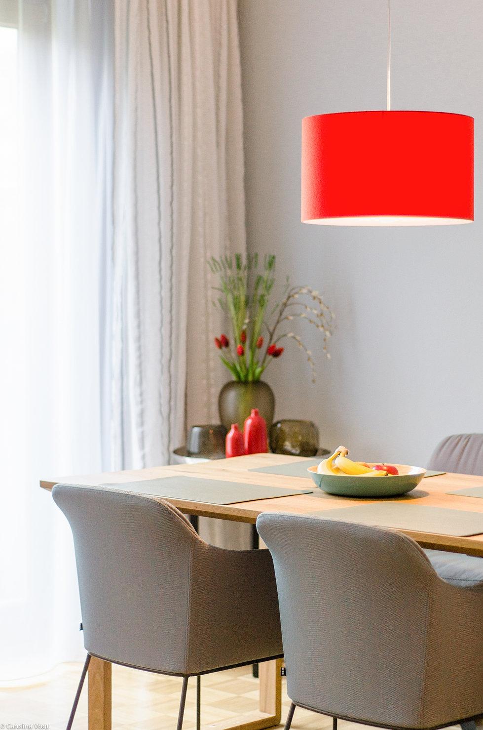 traumraum sonja vogt einrichtung m nchen. Black Bedroom Furniture Sets. Home Design Ideas