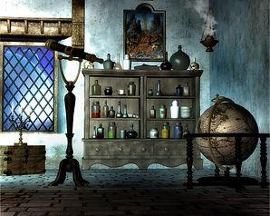 alchemy-2146679_1920.jpg