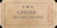 cinemaTix.png