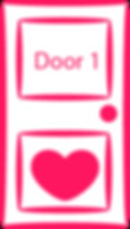 door-307401.png