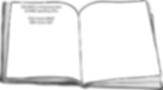 book-polymer-explanation.png