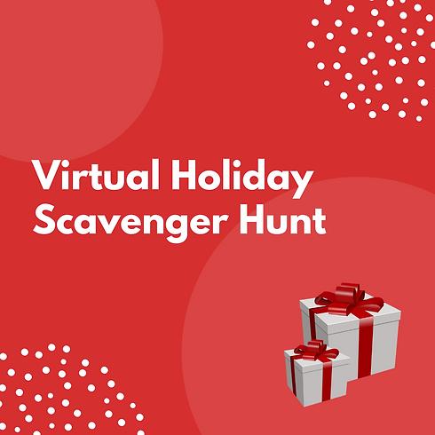 FB scavenger hunt-8.png