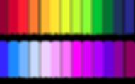alphabet color series.png