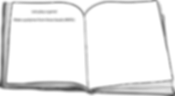book-game.png