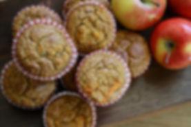 muffin-1390368.jpg