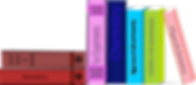 library books1.png