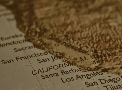map-3476638.jpg
