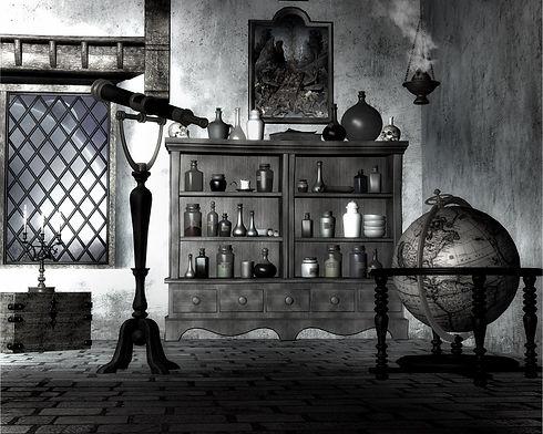 alchemy-2146679_1920_edited.jpg