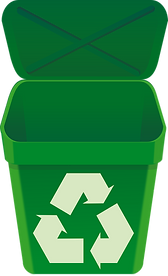 recycle-310938_1280.png