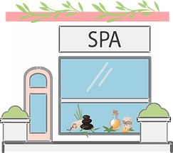 spa2.png