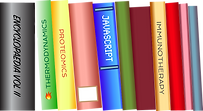 BOOKS4.png