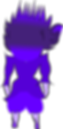 pixie-back.png