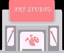 art studio2.png