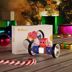 Robo Wunderkind Lite Kit.jpg