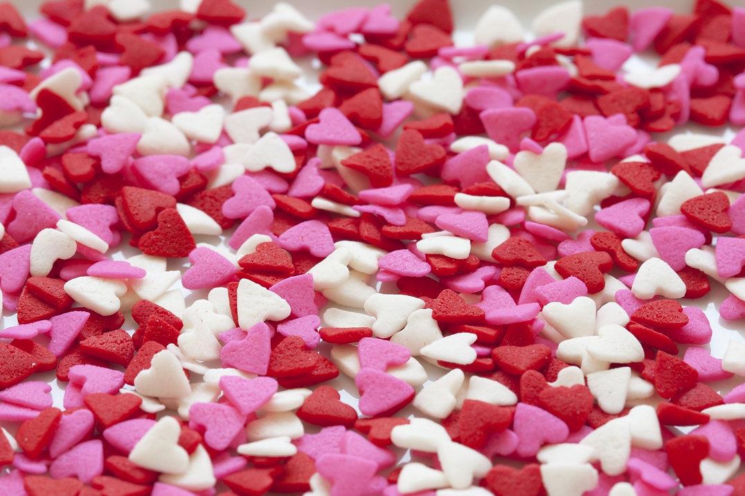hearts-937664.jpg