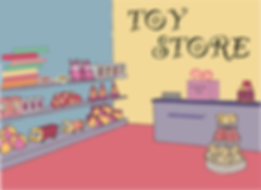 toystore.png